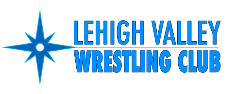 lehigh-valley-logo